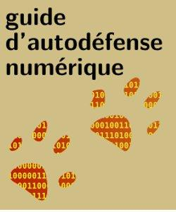 00FA000004396184-photo-guide-d-autodefense-numerique
