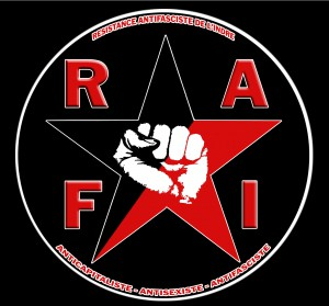 Logo RAFI version R et N rond 02