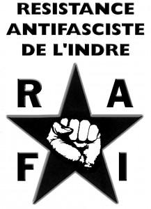 RAFI logo 001