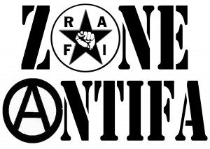 Rafi  zone antifa 01