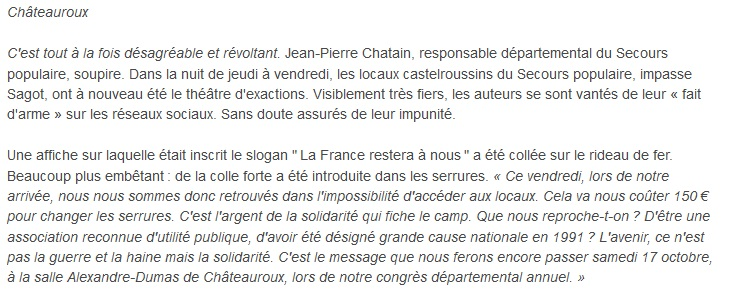 article nr secour populaire degradation 02